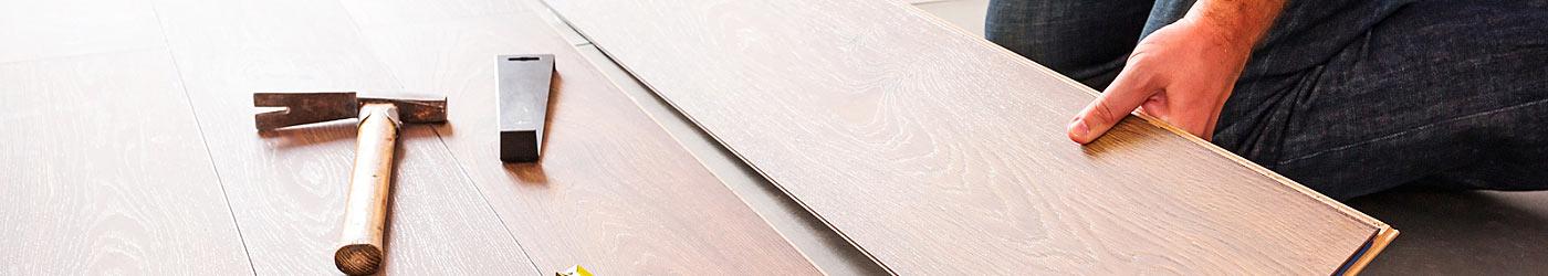 7 Causes of Hardwood Floor Squeaks