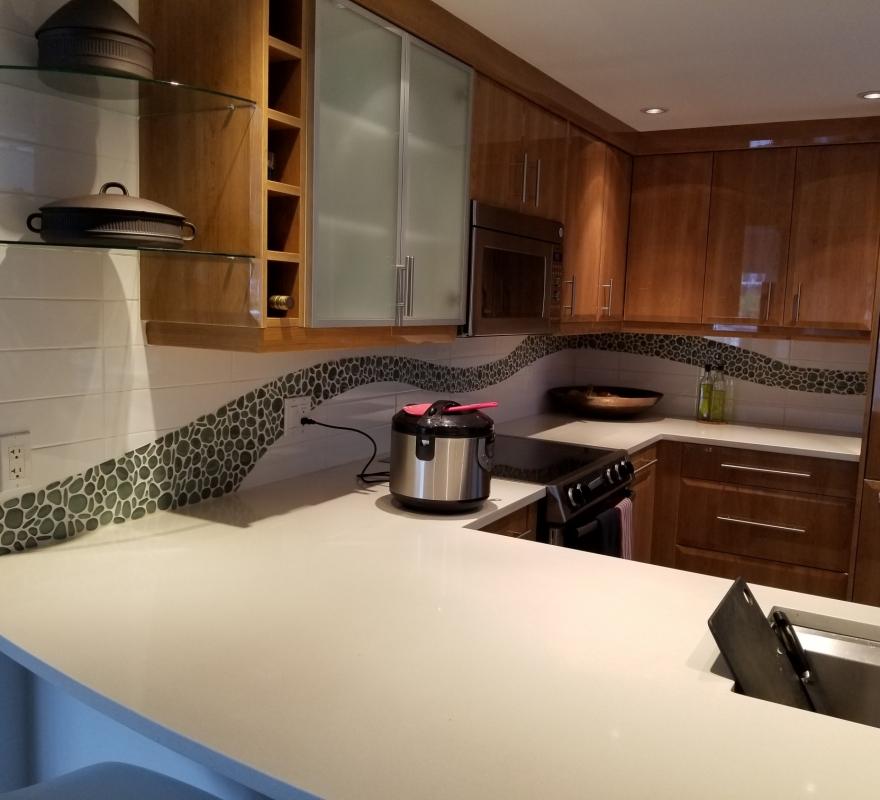 B4 Kitchen