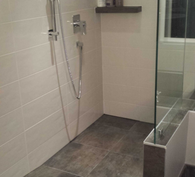 Shower-No-Curb-2