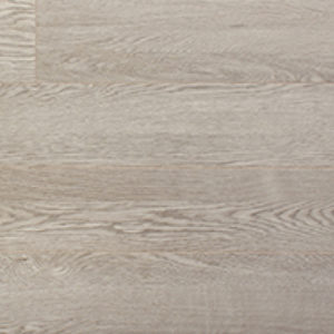 Your Home Style Laminate Quality Products For Supply