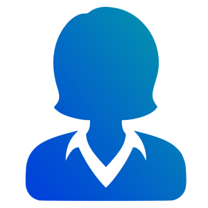 96 968657 business woman png business woman icon png