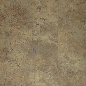 AUTUMN BROWN PRESS LOCK TILE 01