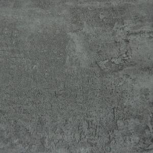"""Aldridge-7""""x48""""-FIRMFIT®-Premium-Tiles-01"""