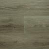 Ansley FIRMFIT Premium Plank 7 01