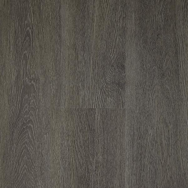 Carbon-Oak-Carbon-Oak-MatchMates-2.0