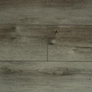 "Catalina-FIRMFIT-Plank-7"""