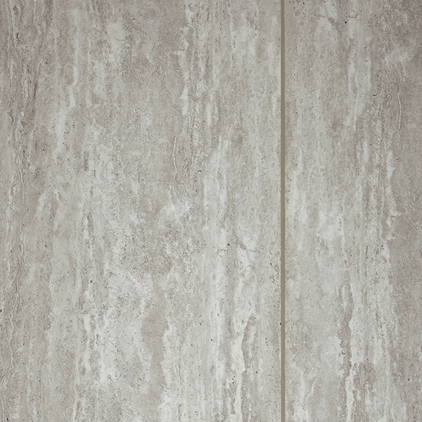 DEAUVILLE (12x24) STONE TRENDS 01