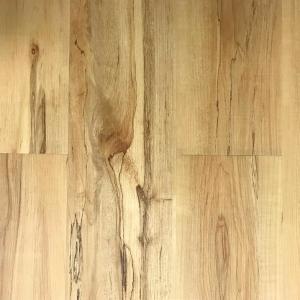 SPC-131-11 Tofino Pine