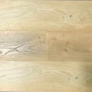 SPC 89017-1 Cowichan Oak