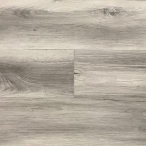 SPC107-6 Castello Oak