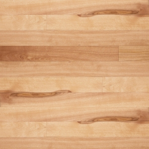 amaretto_yellow_birch_01