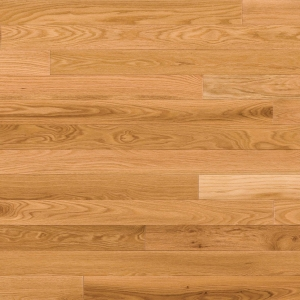 amretto_red_oak_01