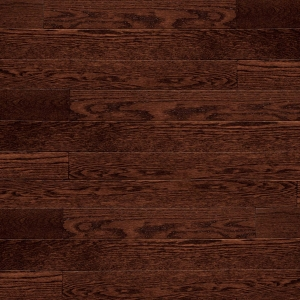 antique cherry red oak 01