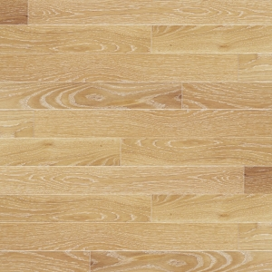 beachwood_white_oak_01