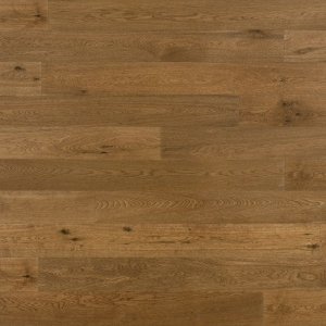 brooklyn white oak