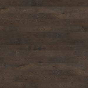 cambridge white oak 01