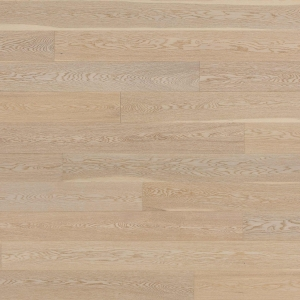 chelsea_cream_white_oak_01