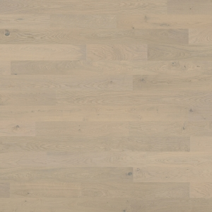 moorland_white_oak_01