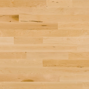 natural_hard_maple_and_exclusicve_01