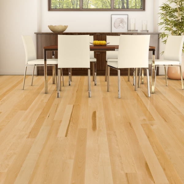 natural_hard_maple_and_exclusicve_03