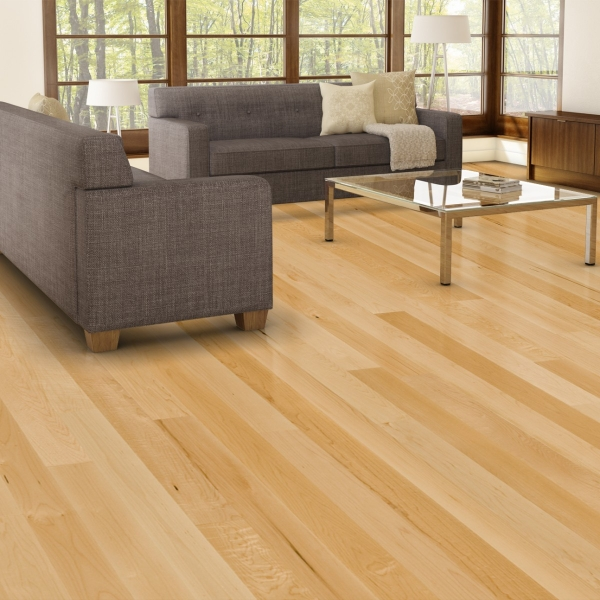 natural_hard_maple_and_exclusicve_04