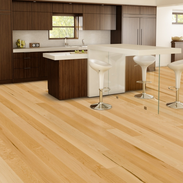 natural_hard_maple_and_exclusicve_05