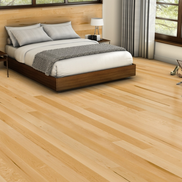 natural_hard_maple_and_exclusicve_06
