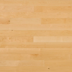 natural_hard_maple_select_better_01