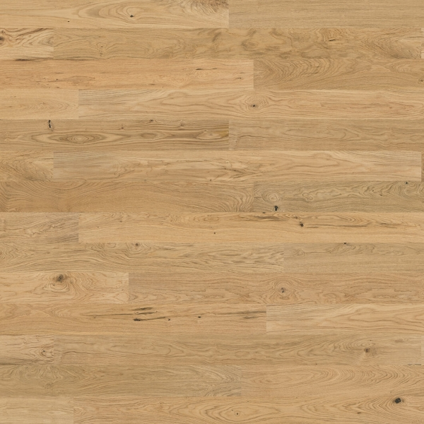 Natural White Oak Flooring: Flooring & Renovations