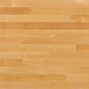 natural_yellow_birch_select_better_01