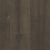 white oak balmoral 01