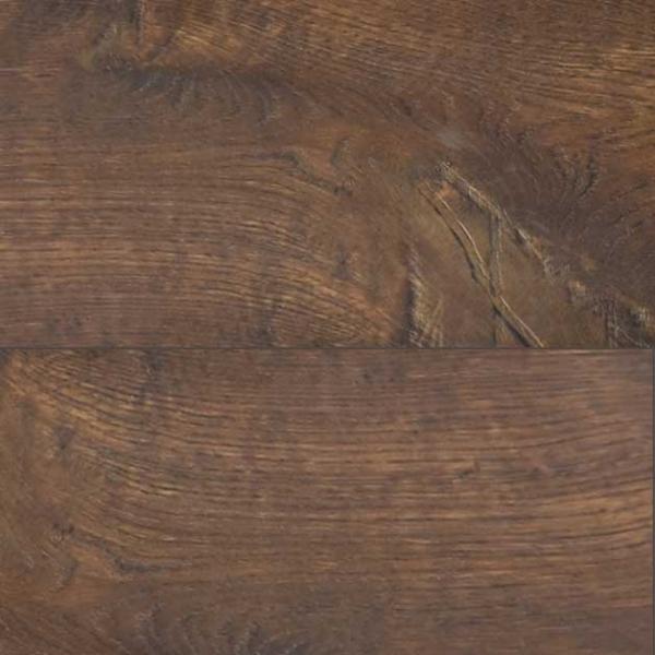 9012-6-barran-wood