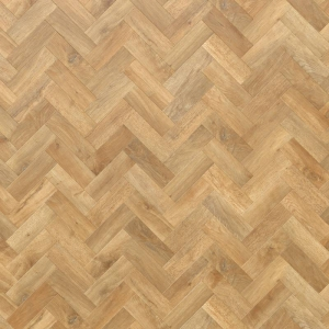AP01 Blond Oak Parquet (zoom out)