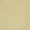 Alabaster - 373 Panache - 9431