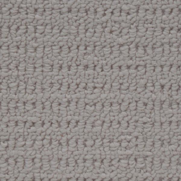 Alabaster H554 Spartina W3468