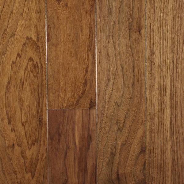 American Walnut Natural kendall lock 5 exotics 01