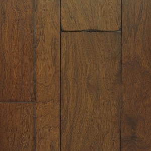 American Walnut Preston 01