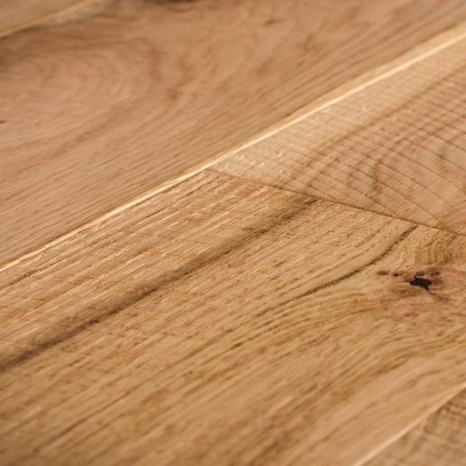 Aner Oak Natural 01