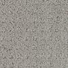 Aqua Grey H628 Corgi W9613