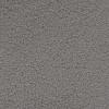 Aqua Grey H628 Mercedes W6631