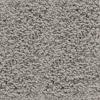 Aqua Grey H628 Afghan Hound W7645