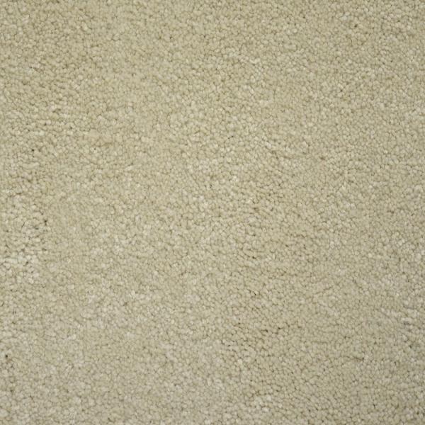 Aqua Grey H628 Basset W8645
