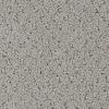 Aqua Grey H628 Barbet W9611