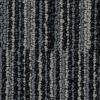 Arctic Night H837 Meteora W5183