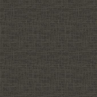 Artistic - 807 Current-Tile - T9609