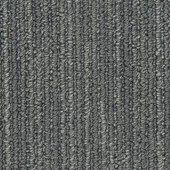 Aspen - 542 Belmond - 9593