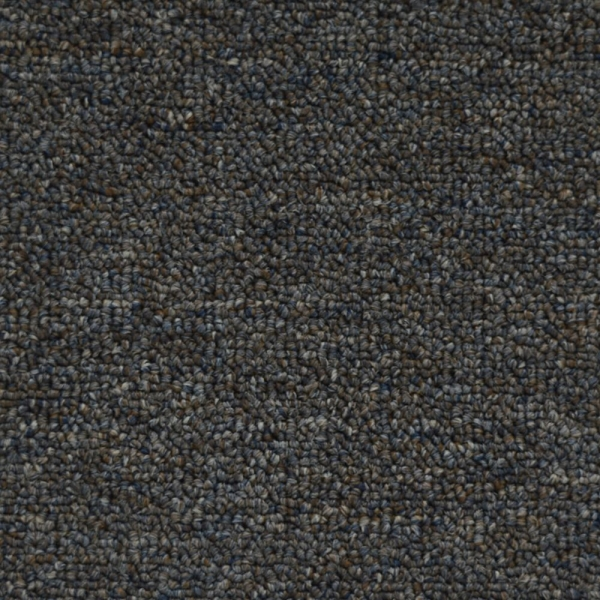Avignon Thistle H1056 Byron III 28 W2075