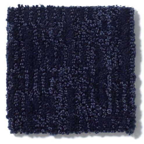 BLUEBERRY MUFFIN - 00448 LA SIRENA