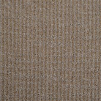 Birch Bark - 811 Style Sense - 9517