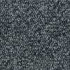 Black Diamond H4197 Opium IV W2787